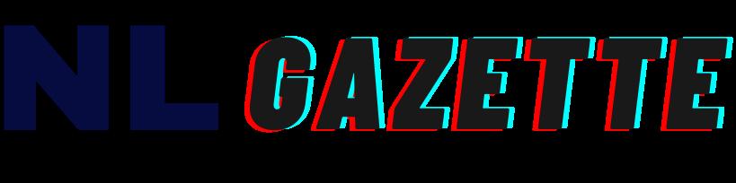 NL Gazette